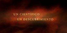 VÍDEO CROMA 6º  (II) - CURSO 17-18