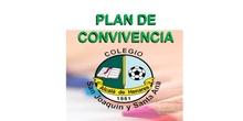 Proyecto Final Plan de Convivencia CC San Joaquín y Santa Ana Secundaria