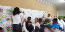 PW Día de la Paz Colegio 2019-2020 11