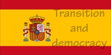 Transition and democracy