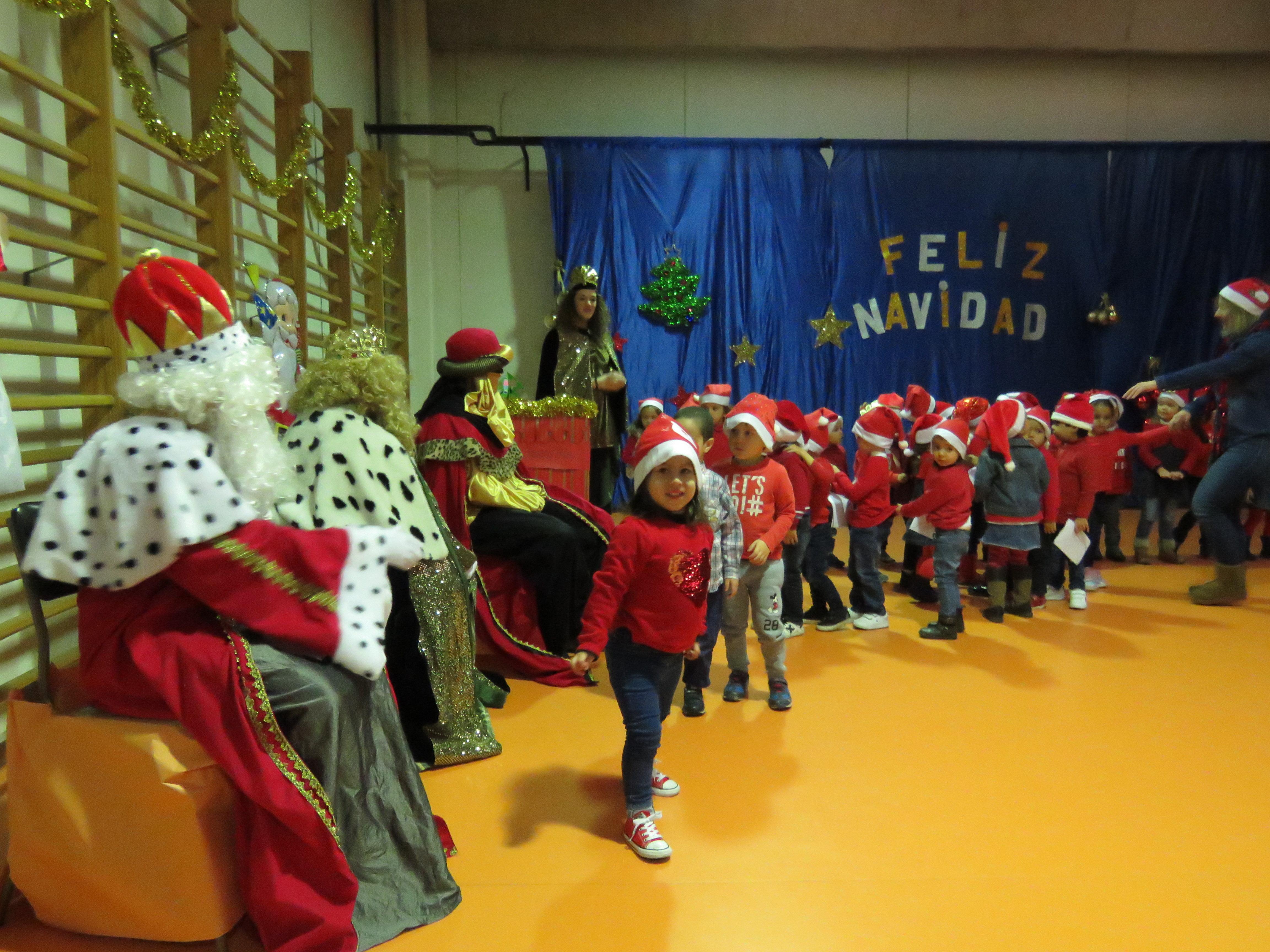 Reyes Magos 2018 4 7