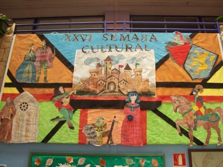 S.C Edad Media 1