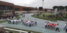 2019_03_24_Desfile Olimpiadas Escolares (1)_CEIP FDLR_Las Rozas 5