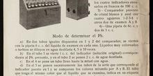 IES_CARDENALCISNEROS_CATALOGOS_085