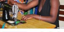 2019_01_29_Kelele Africa visita el CEIP FDLR_CEIP FDLR_Las Rozas 4