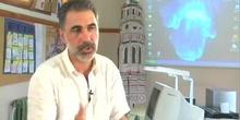 Aulas Autosuficientes en Ariño (Teruel): Un Año después