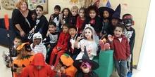 Halloween Luis Bello Fotos 1 45