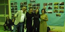 Proyecto Eramus+ Encuentro en España 1