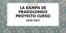 PROYECTO RAMPA 2020/21