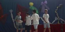 2017_06_22_Graduación Sexto_CEIP Fdo de los Ríos. 32