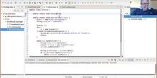Usar Scanner para buscar en un fichero delimitado