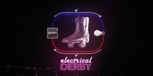 Electrical Derby