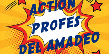 ACTION PROFES DEL AMADEO