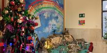 Navidad 2020-21 4
