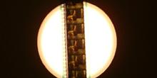 Película de 35 mm