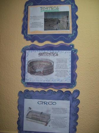 S.C Roma, Grecia y Egipyo 28