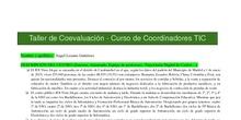 Plan_TIC_Destacado_IES