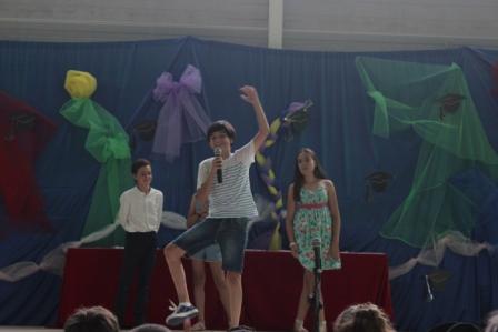 2017_06_22_Graduación Sexto_CEIP Fdo de los Ríos. 2 10
