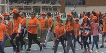 2019_03_31_Desfile Olimpiadas 219 (2)_CEIP FDLR_Las Rozas 6