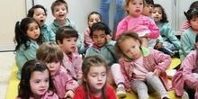 CUENTACUENTOS INFANTIL. día del libro 18-19 16