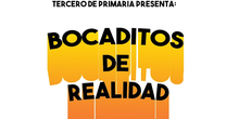 Festival 2019- 3º de Primaria