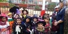 Halloween Luis Bello 2019 fotos 2 26