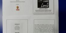 Obra de teatro LUNA de Federico García Lorca 21