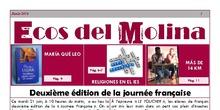 ecos_del_molina_16.06