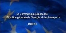 Transport par rail: accélerer la réalisation des axes prioritaires transeuropéens et de ERTMS (introduction