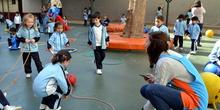 JORNADAS CULTURALES JUEGOS EDUCACIÓN INFANTIL 19