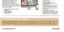 Información Aramark