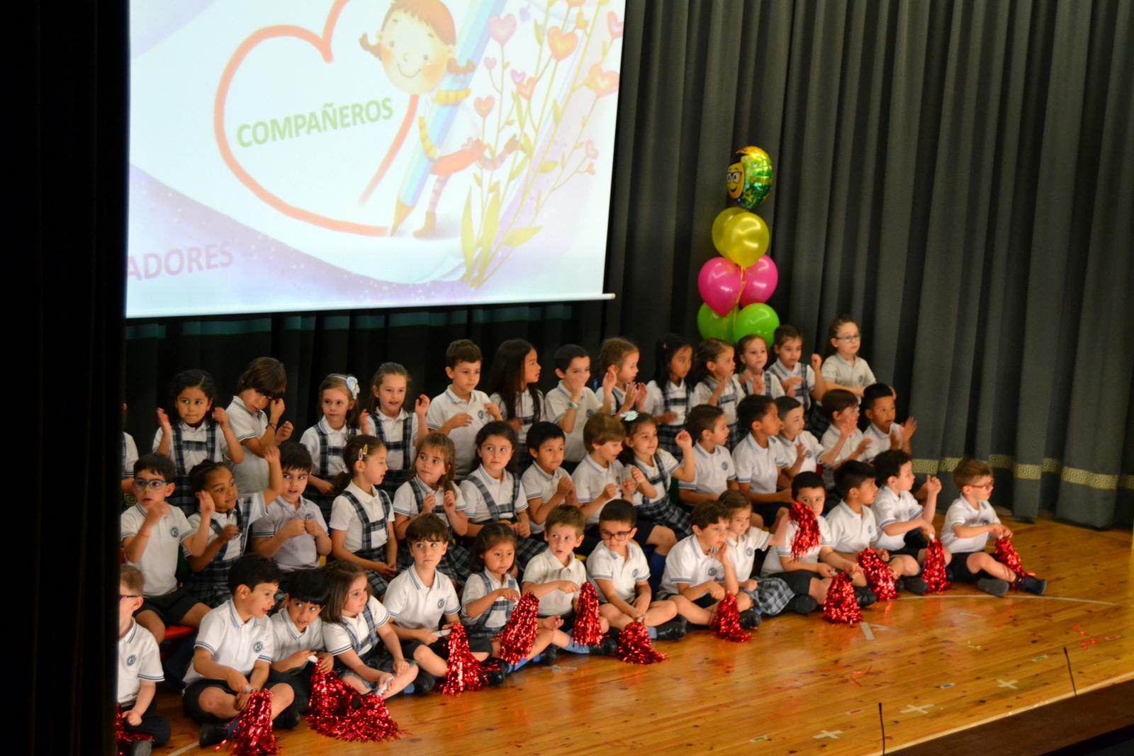 Graduación Educación Infantil 2018_2 3