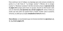 TERCERA ENTREGA TRABAJO FPB2 A CIENCIAS APLICADAS CARLOS MATEO ALEMÁN