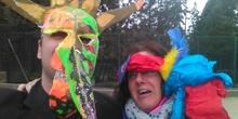 Carnaval 2017_Pasacalles... 26