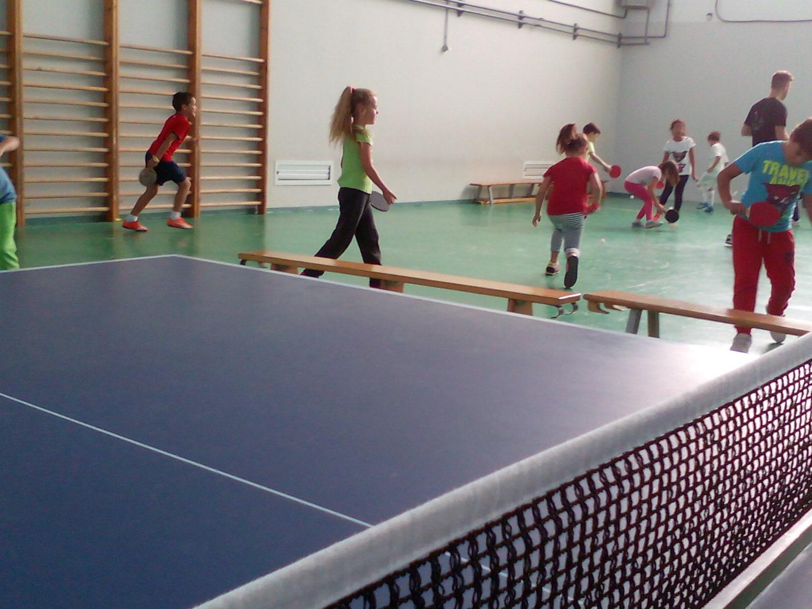ping-pong 15