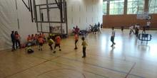 2019_04_02_Olimpiadas Escolares_Baloncesto femenino_CEIP FDLR_Las Rozas 4