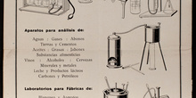 IES_CARDENALCISNEROS_CATALOGOS_038
