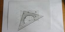 Geometría 4 de 4 (recuperación 4 aplicadas)