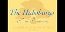PRIMARIA 5ºCIENCIAS SOCIALESTHE HABSBURGS