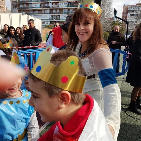 Carnaval 2018 1
