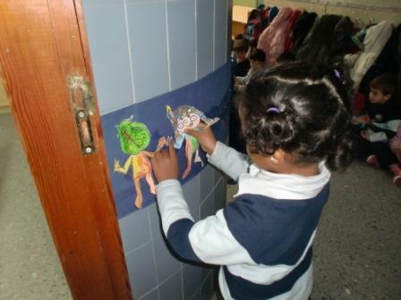 2017_01_infantil 4c celebra la Paz 6