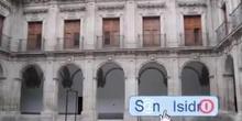 San Isidro Instituto de Innovación Tecnológica