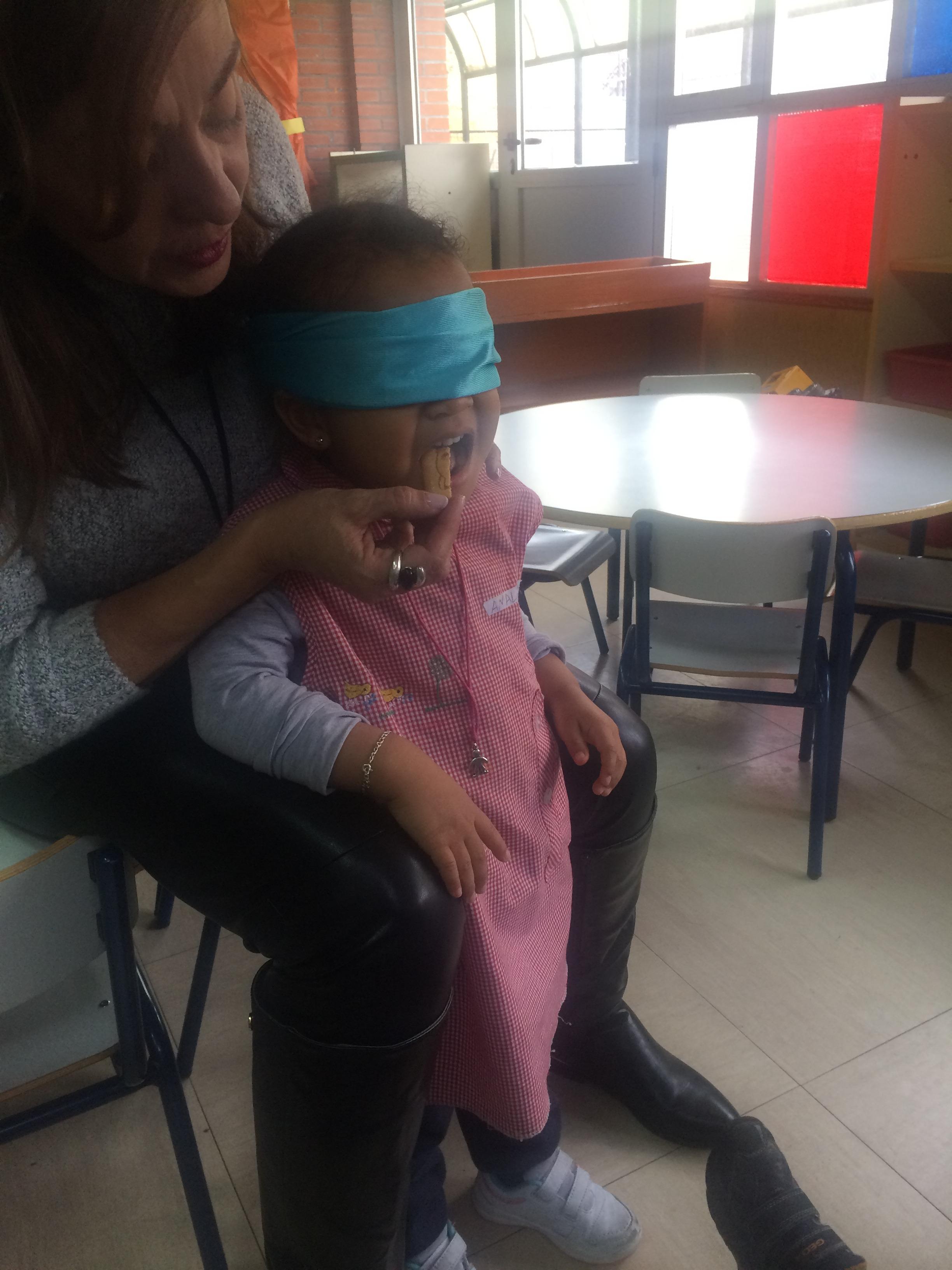 2016_11_Infantil 3 años A experimenta con los sentidos  5