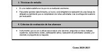 CCLAS-4ESO