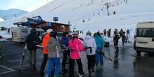 Esquí en Jaca 2019 (1)