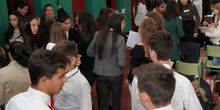 Global Classroom 2019