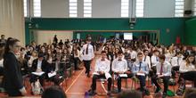 Global Classroom 2019 3