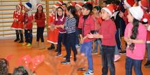 Festival de Navidad 4 23