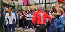 2020_01_30_Carrera solidaria_CEIP FDLR_Las Rozas 22