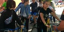 2019_06_05_Educacion Vial Sexto B_CEIP FDLR_Las Rozas 26